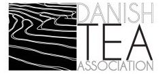 Danish Tea Association
